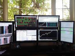 live day trading room live day trading room playmaxlgc com