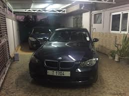 used bmw 320i 2005 320i for sale curepipe bmw 320i sales bmw