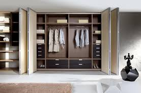 Sliding Door Bedroom Wardrobe Designs Sliding Door Wardrobe Designs For Bedroom Most Widely Used Home Design