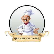 what is a chef de cuisine entry 19 by benamarghiles for création de logo pour chef de cuisine