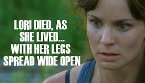Lori Walking Dead Meme - lori meme 28 images i don t always sing karaoke lori the