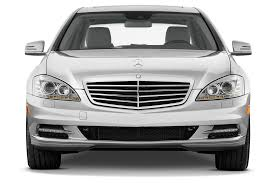 2013 mercedes s600 2012 mercedes s class reviews and rating motor trend