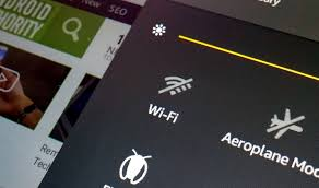 android phone wont connect to wifi what to do if your phone won t connect to wi fi android authority