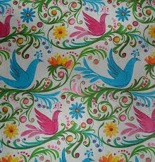 beautiful wrapping paper vintage gift wrap a gallery on flickr