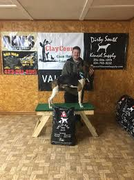 dakota apex coon hunting lights clay county coon hunters association home facebook