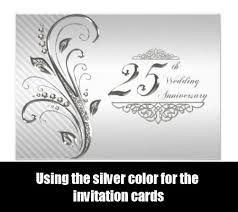 25 wedding anniversary ideas to celebrate silver wedding anniversary how to celebrate