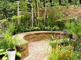 beautiful vegetable garden designs plans and ideas u2013 home gardens