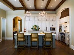 French Country Kitchen Decorations Brown Subway Tile Backsplash - Brown subway tile backsplash