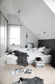 deko schlafzimmer deko schlafzimmer mit schräge design schräge schlafzimmer