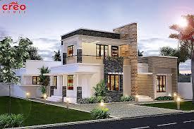 2 storey house design house plan luxury 2 5 storey house plans 2 5 storey house plans