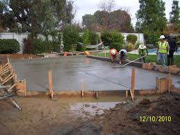 Garage Addition Designs Livermore Ca Home Additions Garage Additions Garage