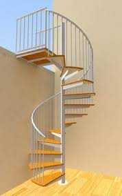Spiral Staircase Handrail Covers Custom Spiral Stairs U0026 Spiral Staircase Design In Ct U0026 Nyc