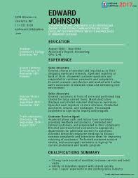 free functional resume template sles free functional resume template 2017 resume resume exles