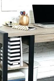 Overstock Home Office Desk Overstock Home Office Desk Overstock Home Office Desk 5 Best