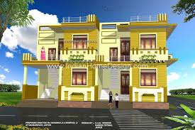 3d home design by livecad review collection new 3d home design photos the latest architectural