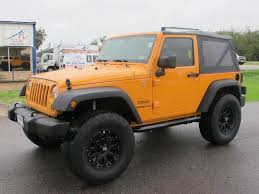 orange jeep cj photo gallery jeep