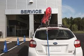 auto service and car repair in utica don u0027s subaru