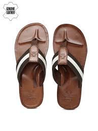 authentic cheap wrogn mens sandals mens sandals wrogn grey u0026 off