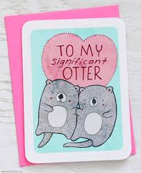 punny valentines day cards my favorite punny valentines from etsy paper events
