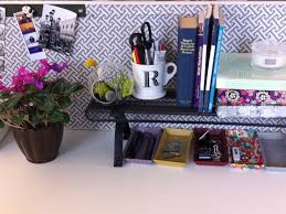 Decorating A Home Office Office 22 Inspiring Ideas Pretty Decorate My Office Halloween
