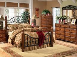 Ashley Furniture Bedroom Furniture by Bedroom Sets Wonderful Ashley Furniture Bedrooms Sets Fair