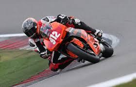 r u0026g crash protectors aero style for honda cbr1000rr u002717 non