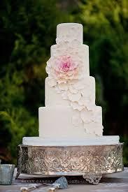 12 best central florida wedding cake vendors images on pinterest