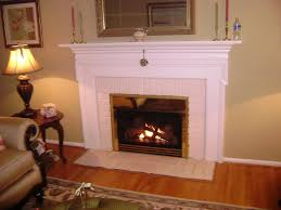 napoleon vent free gas fireplace home fireplaces firepits