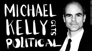 house of cards u0027 actor michael kelly cnn