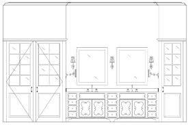 Standard Height Of Bathroom Mirror Vanities Comfort Height Of Bathroom Vanity Is 36 Inches Standard