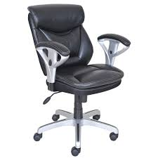 Herman Miller Office Chairs Costco Ave Six Piece Chair And Table Set Office Chairs Costco