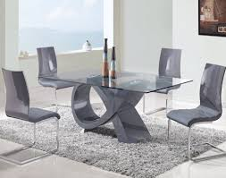 acrylic dining chairs small dining room decor acrylic dining