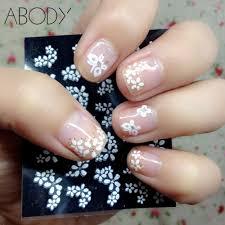 3d art nails designs image collections nail art designs