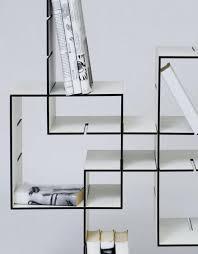 modern mobile modular diy slot u0026 slide shelves system
