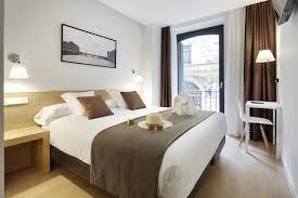 chambres d hotes pays basque espagnol pensión garibai chambres d hôtes sebastien
