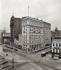 Cannon House Office Building Floor Plan Pennsylvania Avenue Wikipedia