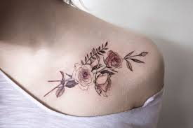 beginner u0027s tattoo guide 6 things to know before getting your