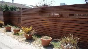 modern fence cheap hardwood furniture modern metal fence design modern fence