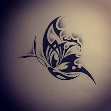 design tattoo butterfly butterfly tattoos and designs page 371