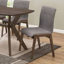 50s Dining Chairs Dining Sets Mcbride Retro Dining Set