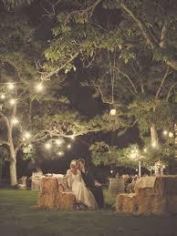 Wedding Garden Decor Outdoor Rustic Decor New Interior Design