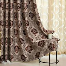 Cheap Fabric Curtains 65 Best Bathroom Update Images On Pinterest Bath Shower Extra