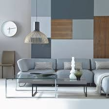 blue and gray living room 69 fabulous gray living room designs to inspire you decoholic
