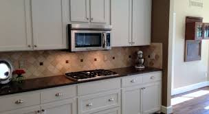 modern antique kitchen cabinet curious modern knobs for kitchen cabinets arresting