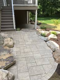 best beautiful patio ideas in lebanon pa nature u0027s accents