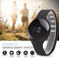 black friday smart watch search on aliexpress com by image
