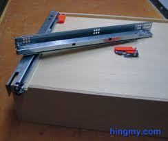 understanding blum undermount drawer slides