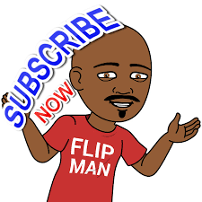 Home To Flip Tv Show Flipman Net Youtube