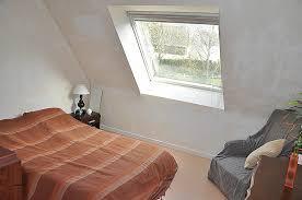 moquette chambre à coucher moquette chambre enfant fresh parquet flottant chambre chambre