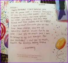 18th birthday card messages home design ideas